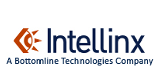 INTELLINX