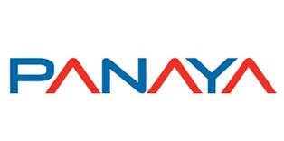 PANAYA