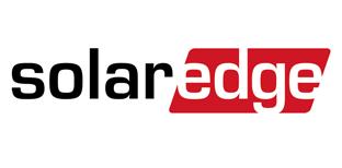 Solradge