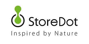 store-dot