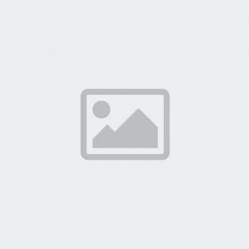 מגדל תדהר רוגובין – רמת גן